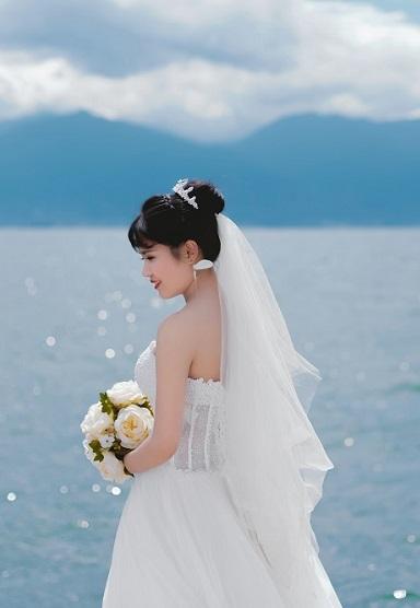 成都婚纱照前十名,成都婚纱照,成都婚纱摄影,成都婚纱照前十强,大理婚纱照,大理旅拍