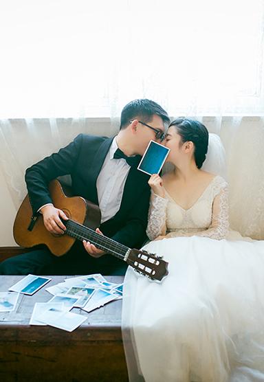 成都婚纱摄影,婚纱摄影,成都婚纱摄影工作室