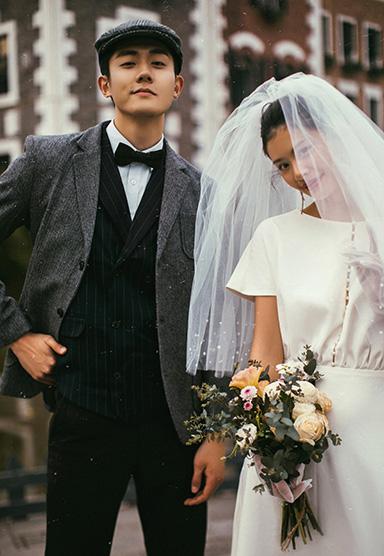 成都婚纱照,成都婚纱摄影,成都摄影工作室,婚纱照拍摄,瞳创摄影客片,婚纱照