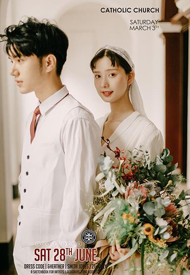 成都婚纱照,成都婚纱摄影,成都摄影工作室,旅拍婚纱摄影,大理婚纱照