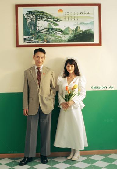 成都婚纱照,成都婚纱摄影,成都摄影工作室,旅拍婚纱照,内景婚纱照