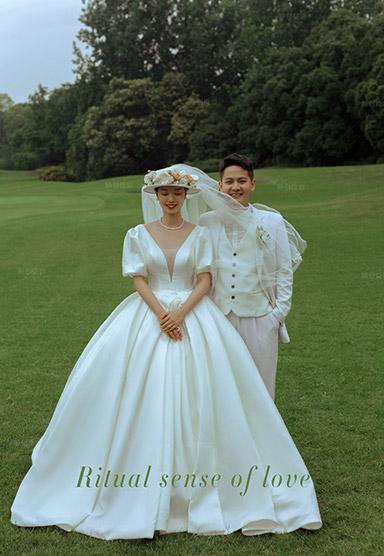 成都婚纱照,成都婚纱摄影,成都摄影工作室,旅拍婚纱照